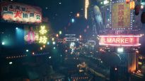 Final Fantasy VII Remake - Screenshots - Bild 16