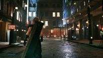 Final Fantasy VII Remake - Screenshots - Bild 25