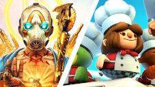 Top 20: Die besten Koop-Online-Spiele - Special
