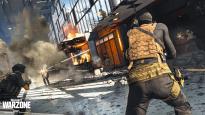 Call of Duty: Modern Warfare - Screenshots - Bild 3