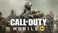 Call of Duty: Mobile mit neuer Karte - Video