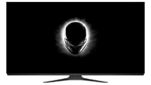 Alienware AW5520QF