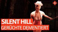 Gameswelt News 25.03.20 - Mit Silent Hills, Call of Duty: Warzone und mehr