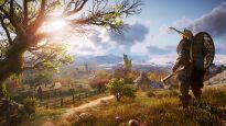 Assassin's Creed: Valhalla - Screenshots - Bild 5