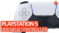 Gameswelt News 08.04.20 - Mit PlayStation 5, Xbox Series X und mehr