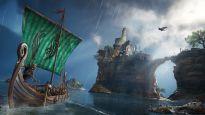 Assassin's Creed: Valhalla - Screenshots - Bild 7