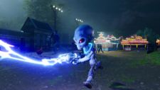 Destroy All Humans! - Video