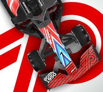 F1 2020 - Screenshots