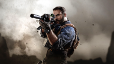 Call of Duty: Modern Warfare & Warzone - Video
