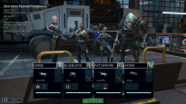 XCOM: Chimera Squad - Screenshots - Bild 8