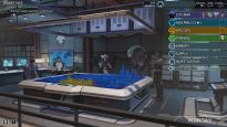 XCOM: Chimera Squad - Screenshots - Bild 5