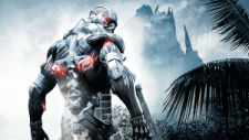 Crysis Remastered - News
