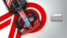 Das bisher beste Formel-1-Spiel? - Video