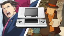15 Jahre Nintendo DS - Special