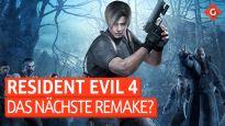 Gameswelt News 14.04.20 - Mit Resident Evil 4, XCOM Chimera Squad und mehr