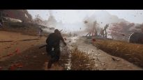 Ghost of Tsushima - Screenshots - Bild 7