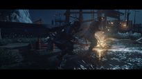 Ghost of Tsushima - Screenshots - Bild 9