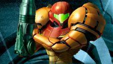 Metroid Prime Trilogy - News