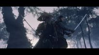 Ghost of Tsushima - Screenshots - Bild 8
