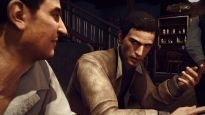Mafia II: Definitive Edition - Screenshots - Bild 7
