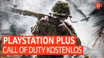 Gameswelt News 26.05.20 - Mit Call of Duty: WWII, The Last of Us: Part II und mehr