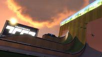 Trackmania - Screenshots - Bild 11