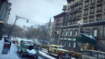 Mafia II: Definitive Edition - Screenshots - Bild 8