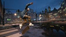 Tony Hawk's Pro Skater 1 + 2 - News