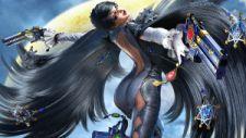 Bayonetta 3 - News