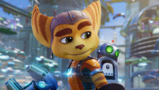 Ratchet & Clank: Rift Apart - News