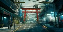 Cyberpunk 2077 - Screenshots - Bild 16