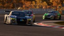 Project CARS 3 - Video