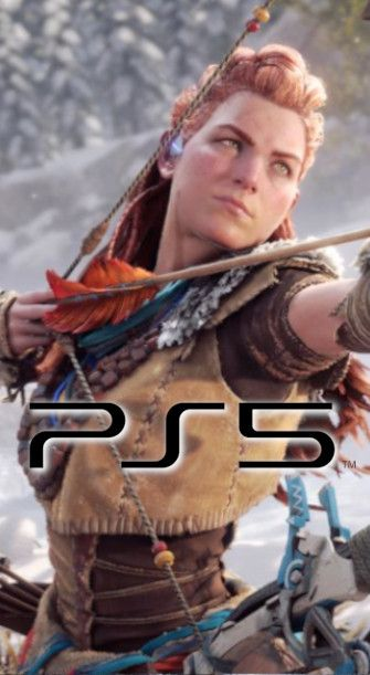 Top 10: PlayStation-5-Spiele - Special