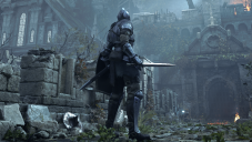 Demons' Souls - News