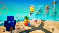 SpongeBob Squarepants: Battle for Bikini Bottom - Rehydrated - Screenshots - Bild 6