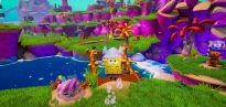 SpongeBob Squarepants: Battle for Bikini Bottom - Rehydrated - Screenshots - Bild 3