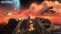 Star Wars: Squadrons - Screenshots - Bild 5
