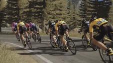 Tour de France 2020 - Video
