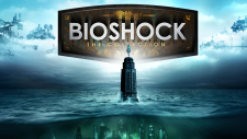 BioShock: The Collection - Video