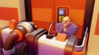 Evil Genius 2: World Domination - Screenshots - Bild 8