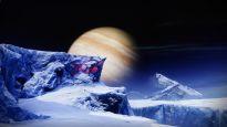 Destiny 2: Jenseits des Lichtes - Screenshots - Bild 5