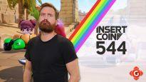 Insert Coin #544 - Torchlight 3, Steam Festival und mehr