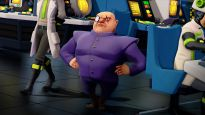 Evil Genius 2: World Domination - Screenshots - Bild 2