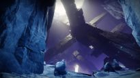 Destiny 2: Jenseits des Lichtes - Screenshots - Bild 7