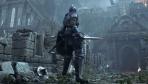 Demon's Souls Remake - Screenshots