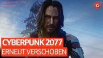 Gameswelt News 19.06.2020 - Mit Cyberpunk 2077, Star Wars: Squadron und mehr