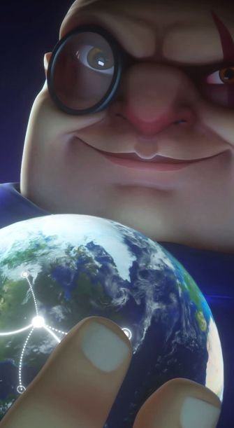 Evil Genius 2: World Domination - Preview