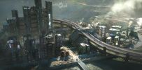Cyberpunk 2077 - Screenshots - Bild 20