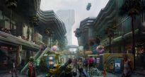 Cyberpunk 2077 - Screenshots - Bild 6