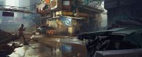 Cyberpunk 2077 - Screenshots - Bild 8